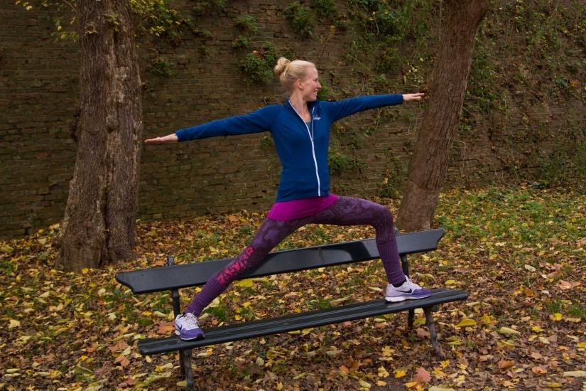fotoshoot yogaschool Yoga en Joy portfolio Wijgert-Jan van As